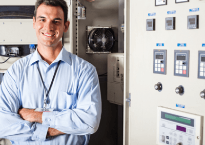 CIEH Level 3 Award in Health and Safety in the Workplace
