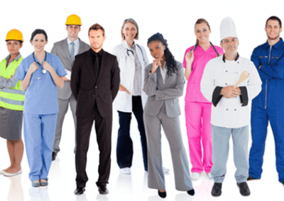 CIEH Level 1 Award in Health and Safety in the Workplace Course